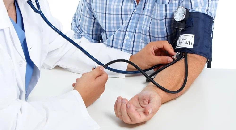 5 Tips untuk Lolos Tes Kesehatan