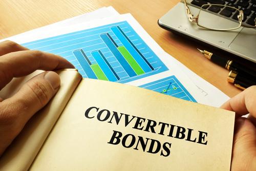 Jenis-jenis dan Cara Kerja Obligasi Konversi yang Wajib ...